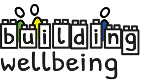 Building Wellbeing with LEGO® SERIOUS PLAY®